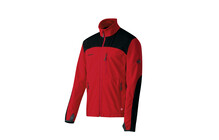 Mammut Ultimate Pro Jacket Men inferno-black